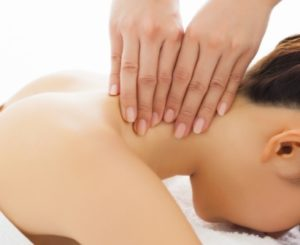 Massage Therapy Pinched Nerve